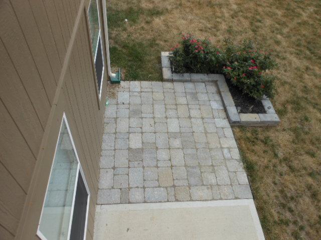 804 Highland Terrace 066