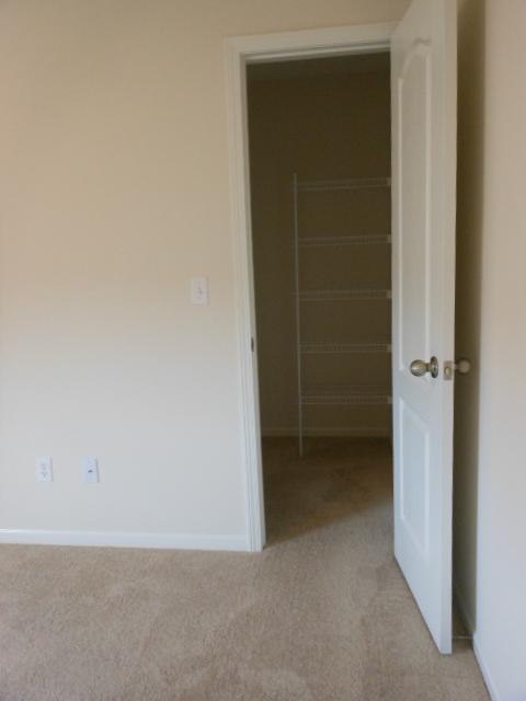 804 Highland Terrace 072