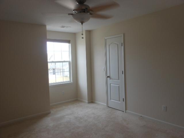 804 Highland Terrace 073