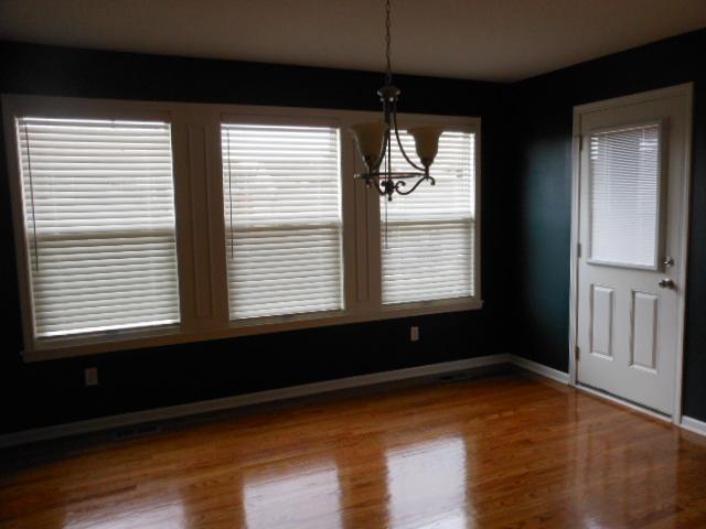 804 Highland Terrace 074