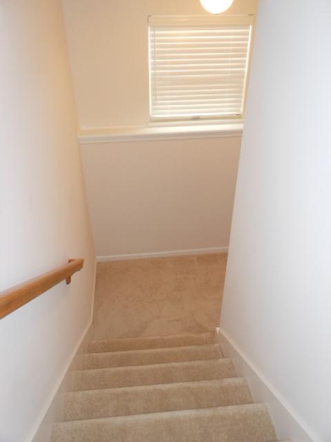 804 Highland Terrace 075