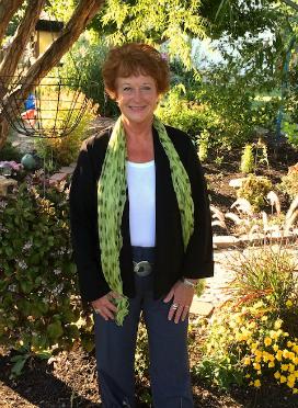 Janet Bartkoski, Principal, BPMHomes, LLC